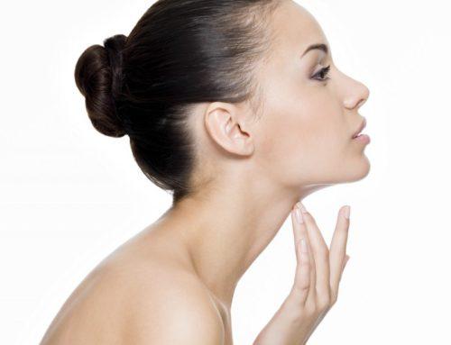 Problemi alla tiroide e alimentazione