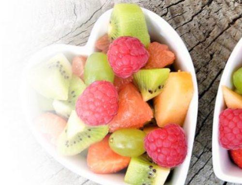 Quale è l'alimentazione migliore per l'uomo?